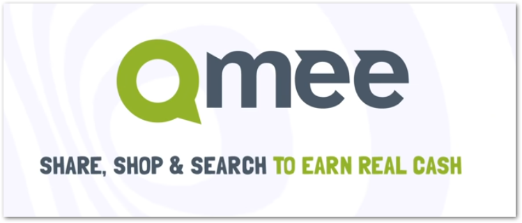 How To Make Money With Qmee: 4 Simple Ways