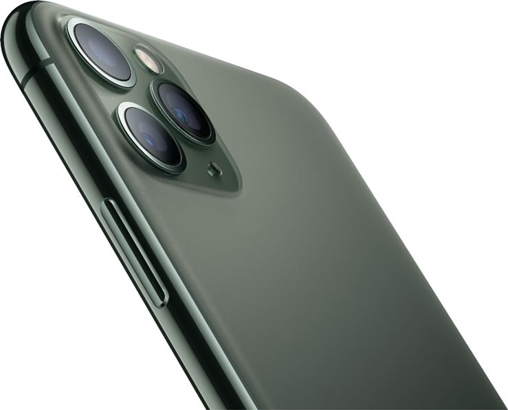 Apple iPhone image