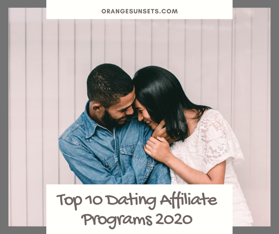 Dating Affiliate Programs graphics